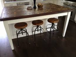 kitchen surprising kitchen islands with stools photo
