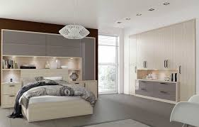 Daval Bedroom Furniture Scotland Fitted Bedrooms And Wardrobes - Bedroom furniture fitted