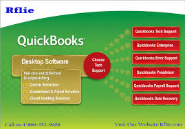 Quickbooks Help Desk Number by 1 866 353 9908 Quickbooks Tech Support Number Piktochart Visual