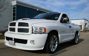 bursethracing 2005 dodge ram srt 10 specs photos modification