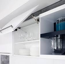 kitchen cabinet designs 2017 kitchen design trends 2016 2017 interiorzine