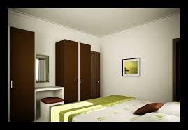 bedroom designer tool marceladick com