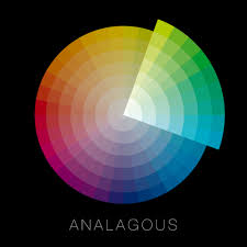 color theory and landscape photography u2014 ted gore
