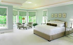 Best Bedroom Paint Colors  Several Ideas In Determining Bedroom - Great paint colors for bedrooms