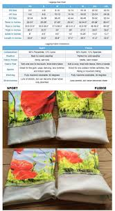 Magic Kingdom Map Orlando by Magic Kingdom Map Leggings Rainbow Rules