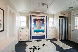 Floor Plan Ikea Murphy Bed Ikea Bedroom Contemporary With Open Floor Plan Dog Beds