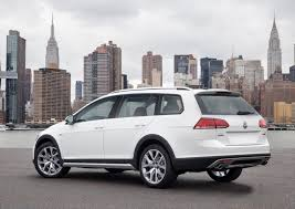 volkswagen 2017 white it u0027s not just suvs that are bringing volkswagen of america back