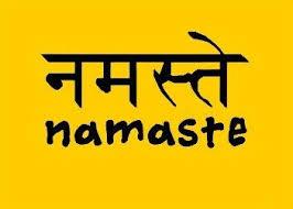 47 best hindi lessons images on pinterest learn hindi hindi