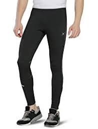 amazon black friday usa amazon com running exercise u0026 fitness sports u0026 outdoors