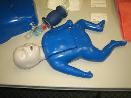 cpr and aed training in los angeles californiacpr and aed
