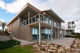 double storey u2014 south coast constructions custom home builder