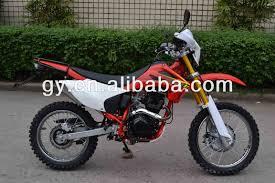 4 stroke motocross bikes new 4 stroke cheap dirt bike rusi 250py kn200gy 7 view cheap