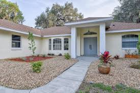Williston Florida Map by 13370 W Hwy 318 Hwy 318 Williston Fl 32696 Home For Sale