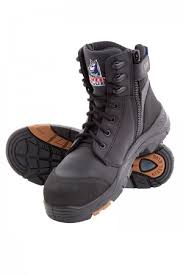 yakka s boots composite safety toe work boots