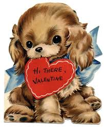 valentines for kids free vintage cards for kids alpha