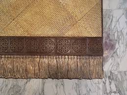 Designer Area Rug Designer Answers Tile Eheart Interior Solutions