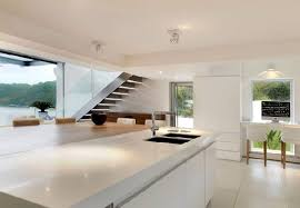 house kitchen design ideas home design and home interior