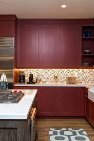 best for cherry kitchen cabinets 57 cherry kitchen cabinets cherry blossom colorfull