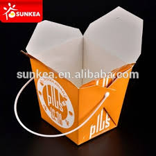 where to buy to go boxes take away to go box food pail party favor box buy