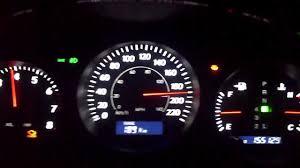 lexus es 330 manual 2003 lexus es 300 top speed quick run youtube