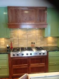 edina mn kitchen design u0026 remodel u2013 laurie mcdowell interior design