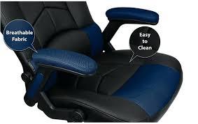 X Rocker Recliner Reclining Gaming Chair Uk X Rocker 41 Surround Sound Bluetooth