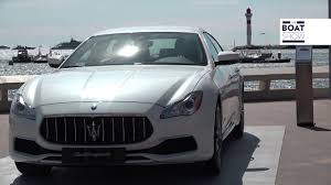 maserati rolex ita maserati multi 70 giovanni soldini the boat show youtube