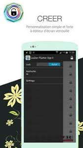 locker master pro apk apps locker master apk free tools app for android