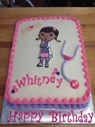 doc mcstuffins birthday cakes doc mcstuffins cake leigh cakes my lastest cakes doc