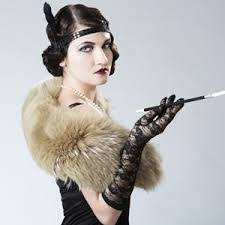 great gatsby womens hair styles 20 best great gatsby images on pinterest costumes gatsby party