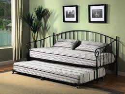 daybed pop up trundle bed pics on remarkable diy daybed frame with
