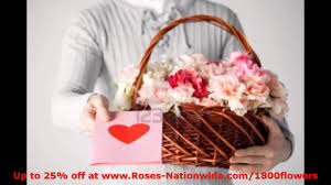 flower delivery coupons 1800 flowers coupon minneapolis flower delivery coupons 1800