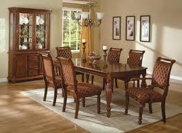 Dining Room Furnature Dining Room Furniture Provisionsdining Com