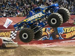 download hd wallpaper monster truck all about gallery car