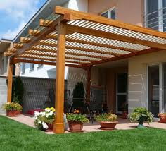 Gazebo Or Pergola by Exclusive Garden Gazebos And Pergolas Gazebo Altánky