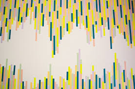 washi tape designs 5 ways to decorate wall with washi tape decorate walls washi tape