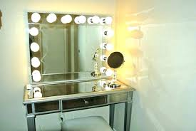 makeup vanity table with lighted mirror ikea makeup vanity table with lighted mirror ikea mirror lighted make up