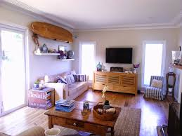 Coastal Home Decor Stores Consignment Shops Naples Furniture Find Coastal Loversiq