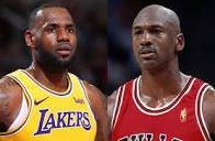 www.parlons-basket.com/wp-content/uploads/2020/04/...
