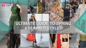 The Ultimate Guide To Spring by 10 Easy Nail Art Designs For Spring The Ultimate Guide