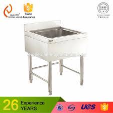 Triple Bowl Kitchen Sinks by Hotel Kitchen Sink Hotel Kitchen Sink Suppliers And Manufacturers