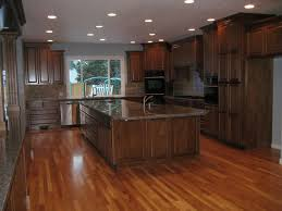 7 foot kitchen island kitchen islands lets see your pics