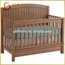 american style baby furniture new baby cot american style baby
