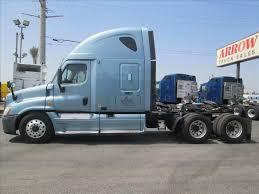 truck bumpers including freightliner volvo peterbilt kenworth 2008 freightliner cascadia inroads truck sales