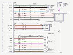 2006 chevy impala stereo wiring diagram 2006 chevy cobalt radio wiring diagram