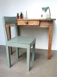 petit bureau ancien table bureau ancien petit bureau ractro achat bureau table ancien