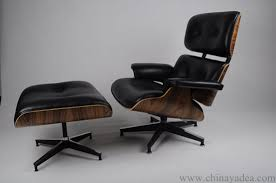 Vitra Eames Armchair China Wholesale Of Herman Miller U0026 Vitra Eames Lounge Chair News Yadea