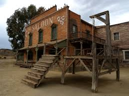 12 best ideas for the house images on pinterest western photo wild west in almeria spain surprising to some this was the real wild west