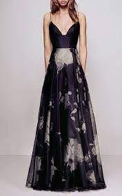 silk skirt https i pinimg 736x 23 08 c9 2308c93deba0425