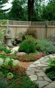 Pretty Backyards 60 Beautiful Backyard U0026 Garden Designs You U0027ll Definitely Love
